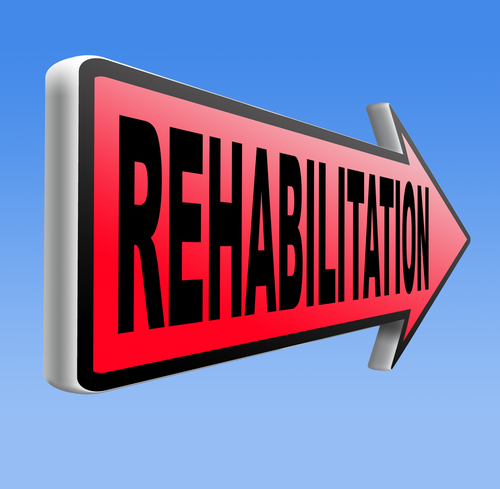 FREE Alcohol Rehab Bay Area Alcohol Rehab Near Me