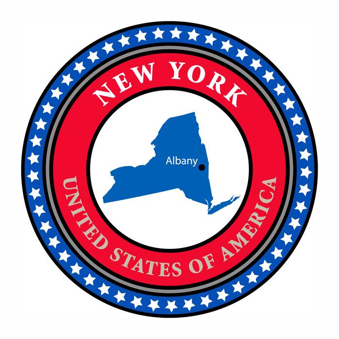 Free rehab centers in NY
