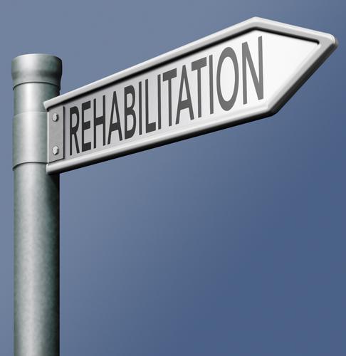 Drug rehab centers Brooklyn