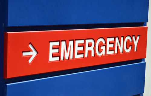Methodist Medical Center Emergency Room Phone Number