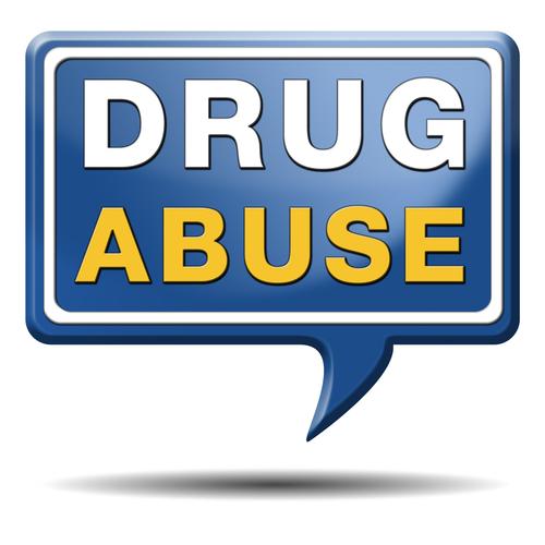 Drug rehab for New York, NY