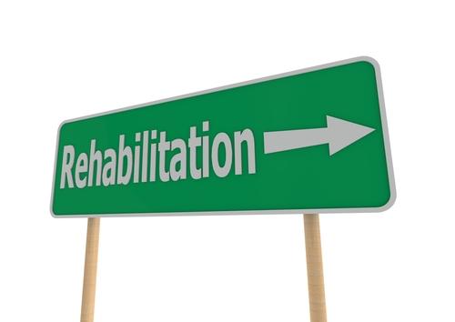 alcohol recovery center NY