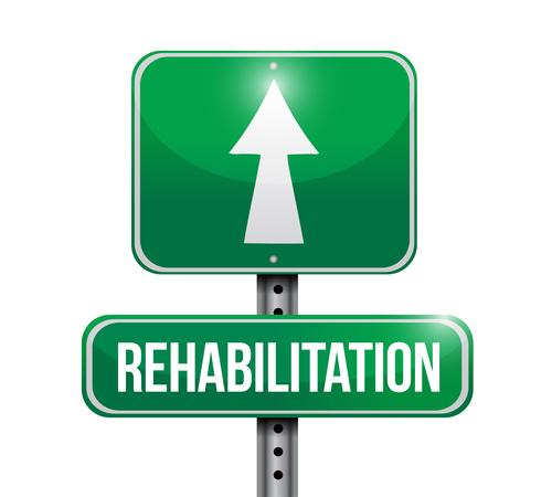 Rochester drug rehab