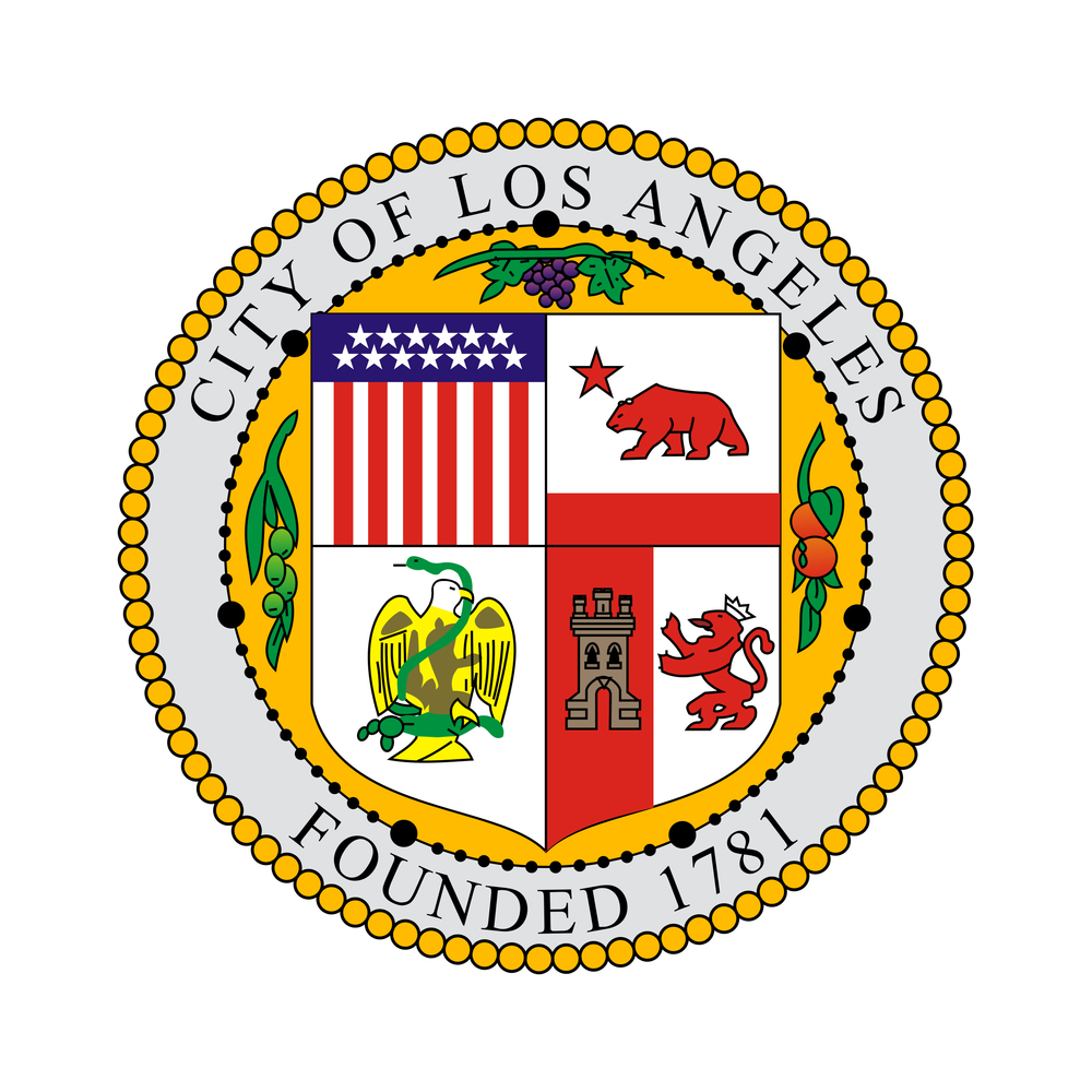 Los Angeles drug rehab