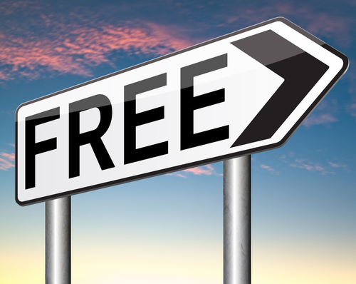 free clinics near me