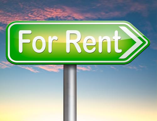 LOW INCOME Apartments Sacramento For Rent 1/3 Income