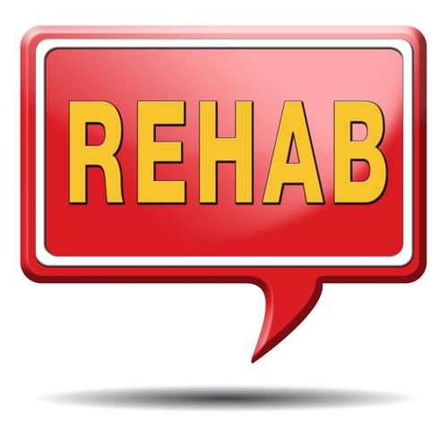 drug rehab Parksville New York