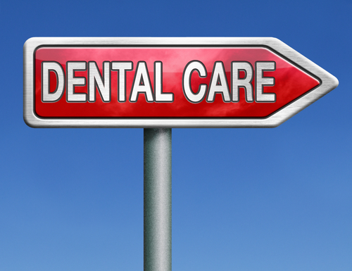 low cost dentist Sacramento