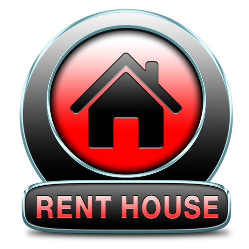 Low Rental Housing: Low Income Apartments In Berkeley For Rent 1/3 Income