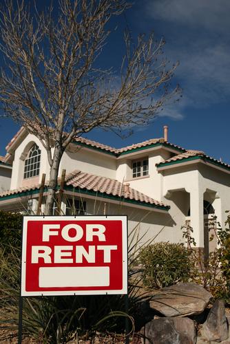 Low Income Housing Sacramento CA