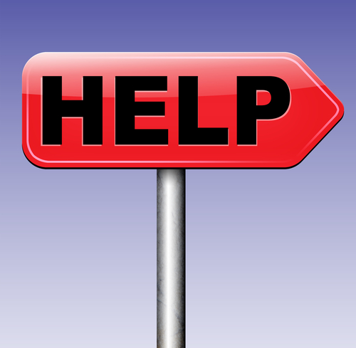 rental assistance Sacramento