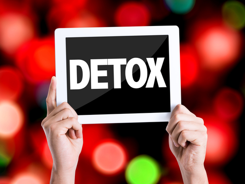 Detox Centers in New York Detox and Rehab Centers