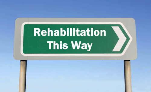 residential drug and alcohol rehab