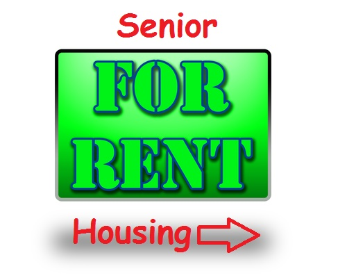 senior living Sacramento